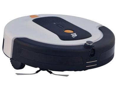 【キャッシュレス 5% 還元】 Xrobot 掃除機 MAMORU C28 [タイプ:ロボット アプリ連携:○] 【】 【人気】 【売れ筋】【価格】