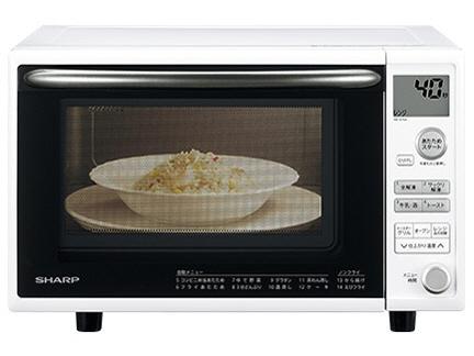 シャープ 電子オーブンレンジ RE-S70A [タイプ:オーブンレンジ 庫内容量:20L 最大レンジ出力:950W] 【】【人気】【売れ筋】【価格】