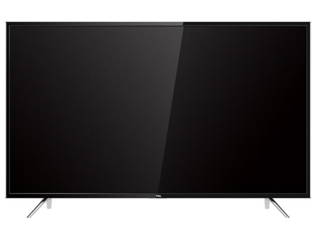 【代引不可】TCL 液晶テレビ 40D2901F [40インチ] [画面サイズ:40インチ 画素数:1920x1080 LEDバックライトタイプ:直下型 録画機能:外付けHDD] 【】 【人気】 【売れ筋】【価格】【半端ないって】