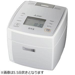 三菱電機 炊飯器 備長炭 炭炊釜 NJ-VE188 【】 【人気】 【売れ筋】【価格】【半端ないって】
