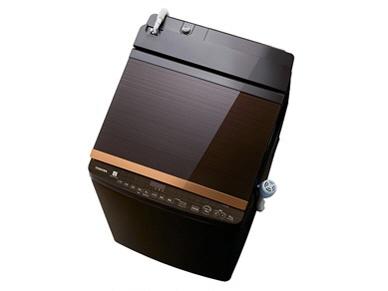 【代引不可】東芝 洗濯機 ZABOON AW-10SV6(T) [グレインブラウン] [洗濯機スタイル:洗濯乾燥機 開閉タイプ:上開き 洗濯容量:10kg 乾燥容量:5kg] 【】 【人気】 【売れ筋】【価格】【半端ないって】