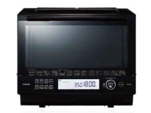 東芝 電子オーブンレンジ 石窯ドーム ER-RD5000(K) [ブラック] [タイプ:電子オーブンレンジ 庫内容量:30L 最大レンジ出力:1000W] 【】 【人気】 【売れ筋】【価格】【半端ないって】