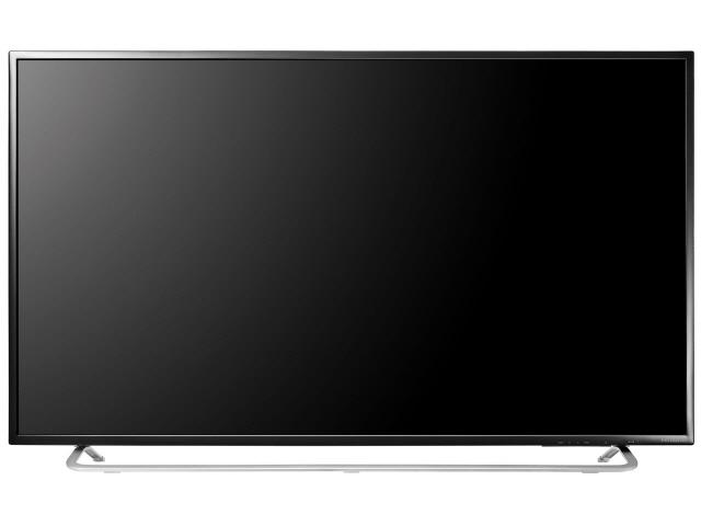 【代引不可】IODATA 液晶モニタ・液晶ディスプレイ EX-LD4K491DB [49インチ ブラック] [モニタサイズ:49インチ モニタタイプ:ワイド 解像度(規格):4K(3840x2160) 入力端子:D-Subx1/HDMIx3/DisplayPortx1] 【】 【人気】 【売れ筋】【価格】【半端ないって】