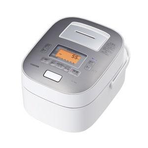 東芝 炊飯器 真空圧力IH RC-18VXL(W) [グランホワイト] 【】 【人気】 【売れ筋】【価格】【半端ないって】