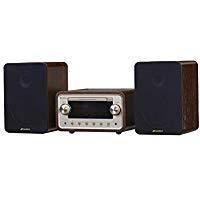 SANSUI コンポ SMC-300BT [対応メディア:CD/CD-R/RW] 【】 【人気】 【売れ筋】【価格】【半端ないって】