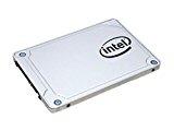 インテル SSD SSD 545s SSDSC2KW512G8X1 [容量:512GB 規格サイズ:2.5インチ インターフェイス:Serial ATA 6Gb/s タイプ:3D TLC] 【】 【人気】 【売れ筋】【価格】【半端ないって】