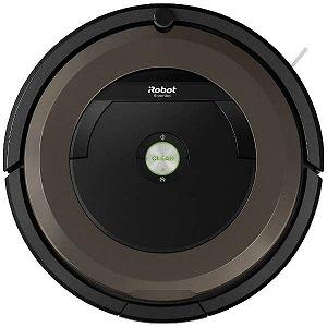 iRobot 掃除機 ルンバ890 R890060 [タイプ:ロボット] 【】【人気】【売れ筋】【価格】