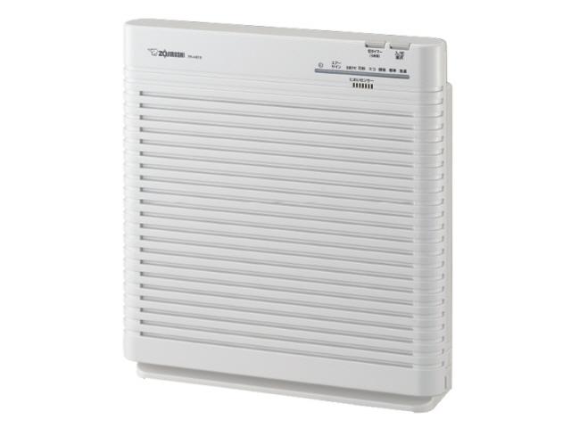 象印 空気清浄機 PA-HB16 [タイプ:空気清浄機 最大適用床面積:16畳 フィルター寿命:2年 PM2.5対応:○] 【】 【人気】 【売れ筋】【価格】