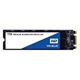 WESTERN DIGITAL SSD WD Blue 3D NAND SATA WDS100T2B0B [容量:1000GB 規格サイズ:M.2 (Type2280) インターフェイス:Serial ATA 6Gb/s タイプ:3D NAND] 【】 【人気】 【売れ筋】【価格】【半端ないって】