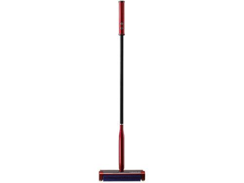CCP 掃除機 マホウキ ZT-BC15 [タイプ:スティック/ハンディ コードレス(充電式):○] 【】 【人気】 【売れ筋】【価格】