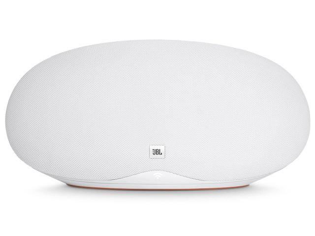 JBL Bluetoothスピーカー PLAYLIST [マットホワイト] [Bluetooth:○ ハイレゾ:○] 【】 【人気】 【売れ筋】【価格】【半端ないって】
