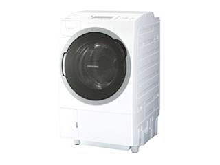 【代引不可】東芝 洗濯機 ZABOON TW-117V6L [洗濯機スタイル:洗濯乾燥機 ドラムのタイプ:斜型 開閉タイプ:左開き 洗濯容量:11kg 乾燥容量:7kg] 【】 【人気】 【売れ筋】【価格】【半端ないって】