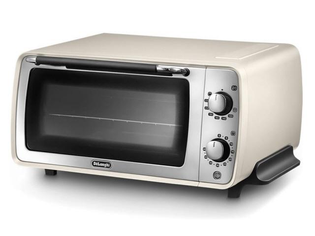 デロンギ トースター ディスティンタコレクション EOI407J-W [Pure White] [タイプ:オーブン 同時トースト数:4枚 消費電力:1200W] 【】 【人気】 【売れ筋】【価格】【半端ないって】