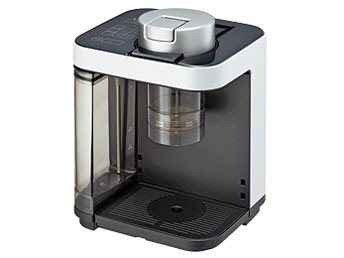 タイガー魔法瓶 コーヒーメーカー GRAND X ACQ-X020 [容量:2杯 フィルター:メッシュフィルター コーヒー:○] 【】 【人気】 【売れ筋】【価格】