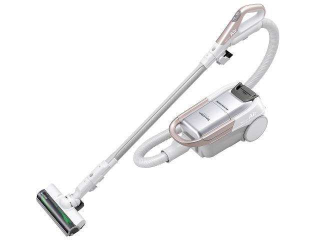 シャープ 掃除機 RACTIVE Air EC-AP700 [タイプ:キャニスター 集じん容積:1L コードレス(充電式):○] 【】 【人気】 【売れ筋】【価格】【半端ないって】