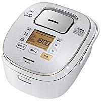 パナソニック 炊飯器 大火力おどり炊き SR-HX187 【】 【人気】 【売れ筋】【価格】【半端ないって】