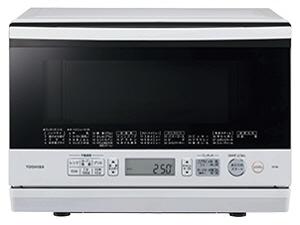 東芝 電子オーブンレンジ 石窯オーブン ER-R6 [タイプ:電子オーブンレンジ 庫内容量:23L 最大レンジ出力:1000W] 【】 【人気】 【売れ筋】【価格】