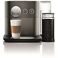 ネスレ コーヒーメーカー NESPRESSO EXPERT バンドルセット D80GRA3B [グレー] 【】【人気】【売れ筋】【価格】