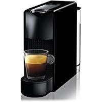 【キャッシュレス 5% 還元】 ネスプレッソ コーヒーメーカー NESPRESSO Essenza Mini バンドルセット C30BKA3B [ピアノブラック] 【】 【人気】 【売れ筋】【価格】