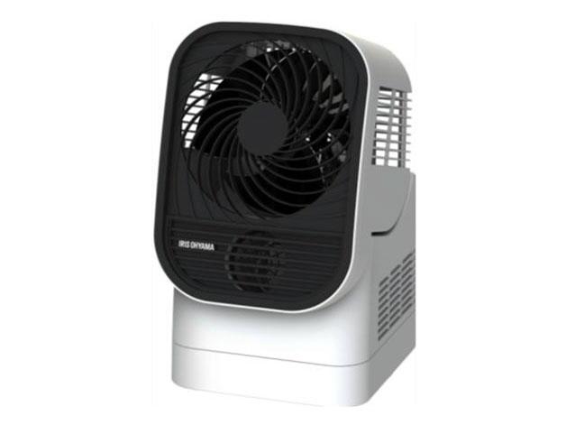 アイリスオーヤマ 衣類乾燥機 カラリエ KIK-C510 [乾燥方式:電気 主な機能:ヒーター乾燥/タイマー 幅x高さx奥行き:188x342x257mm] 【】【人気】【売れ筋】【価格】