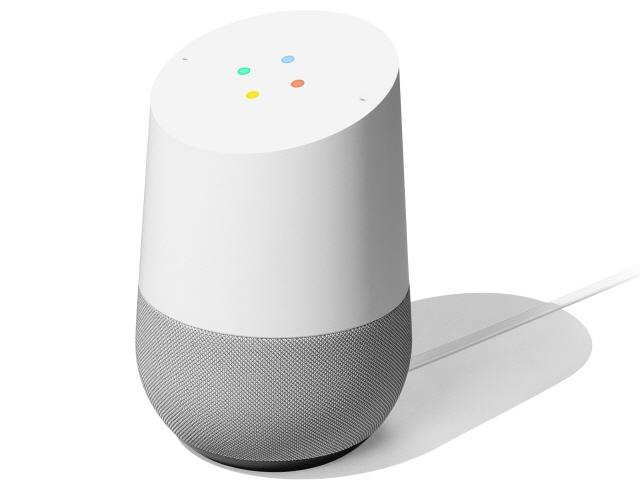Google Bluetoothスピーカー Google Home [音声/AIアシスタント機能:○ Bluetooth:○] 【】 【人気】 【売れ筋】【価格】【半端ないって】