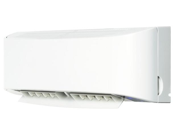 トヨトミ サーキュレーター FC-W50H [タイプ:サーキュレーター スタイル:壁掛け] 【】 【人気】 【売れ筋】【価格】