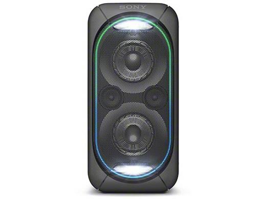 SONY Bluetoothスピーカー SRS-XB60 [Bluetooth:○ NFC:○ 駆動時間:連続再生:14時間(Bluetooth接続時)] 【】 【人気】 【売れ筋】【価格】【半端ないって】