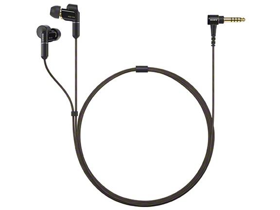 SONY イヤホン ヘッドホン XBA-N3BP タイプ:カナル型 装着方式:両耳 構造:密閉型 売れ筋 駆動方式:ハイブリッド型 再生周波数帯域:3Hz~40kHz 人気 ハイレゾ:○ クローズド 価格 注目ブランド アウトレット