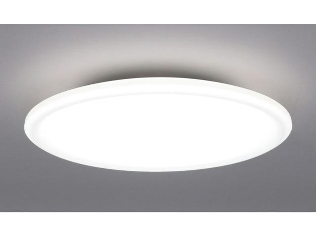 アイリスオーヤマ シーリングライト ECOHiLUX CL12D-FEIII [タイプ:洋風 適用畳数:~12畳 定格光束:5000lm 光源:LED 消費電力:33.3W] 【】【人気】【売れ筋】【価格】