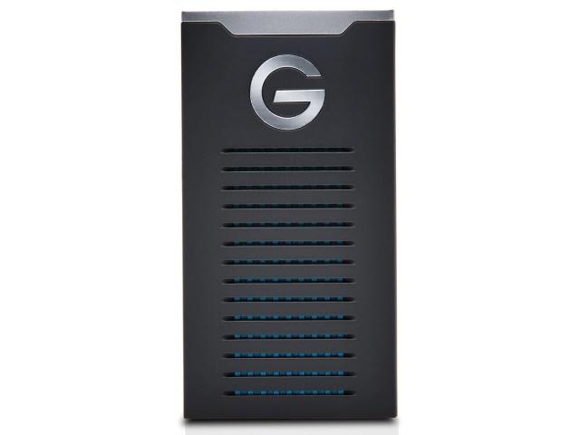 【キャッシュレス 5% 還元】 HGST SSD G-DRIVE mobile SSD R-Series 500GB 0G06052 [容量:500GB インターフェイス:USB] 【】 【人気】 【売れ筋】【価格】