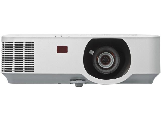 NEC プロジェクタ ViewLight NP-P604XJL [パネルタイプ:液晶(透過型3LCD) アスペクト比:4:3 最大輝度:6000ルーメン コントラスト比:20000:1 対応解像度規格:~WUXGA] 【】【人気】【売れ筋】【価格】