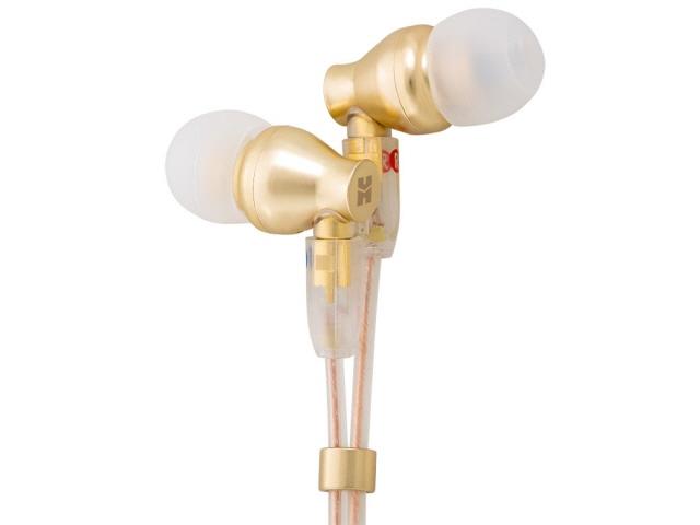【期間限定特価】 【ポイント5倍】HiFiMAN イヤホン・ヘッドホン RE800J [タイプ:カナル型【売れ筋】【価格】 装着方式:両耳 装着方式:両耳 駆動方式:ダイナミック型 駆動方式:ダイナミック型 再生周波数帯域:5Hz~20kHz]【】【人気】【売れ筋】【価格】, 蒲郡市:2f5544f6 --- experiencesar.com.ar