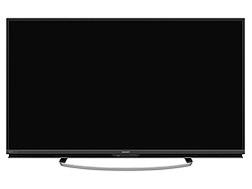 【代引不可】シャープ 液晶テレビ AQUOS LC-45W5 [45インチ] 【】 【人気】 【売れ筋】【価格】