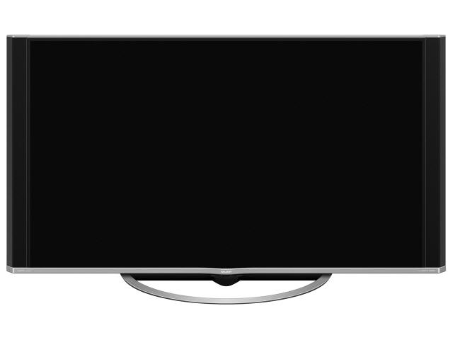 【代引不可】シャープ 液晶テレビ AQUOS LC-55UH5 [55インチ] 【】 【人気】 【売れ筋】【価格】