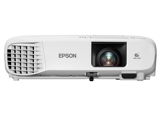EPSON プロジェクタ EB-960W [パネルタイプ:液晶(透過型3LCD) アスペクト比:16:10 最大輝度:3800ルーメン 対応解像度規格:VGA~WUXGA] 【】 【人気】 【売れ筋】【価格】【半端ないって】