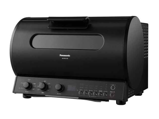 パナソニック トースター NB-RDX100 [タイプ:オーブン 同時トースト数:4枚 消費電力:1350W] 【】 【人気】 【売れ筋】【価格】【半端ないって】