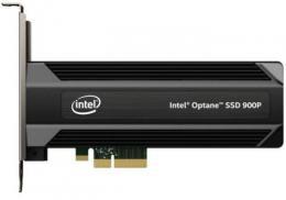 インテル SSD Optane SSD 900P SSDPED1D480GASX [容量:480GB インターフェイス:PCI-Express タイプ:3D Xpoint] 【】 【人気】 【売れ筋】【価格】【半端ないって】
