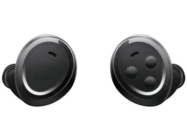 BRAGI イヤホン・ヘッドホン The Headphone [タイプ:カナル型 装着方式:左右分離型 駆動方式:バランスド・アーマチュア型 再生周波数帯域:20Hz~20kHz] 【】 【人気】 【売れ筋】【価格】【半端ないって】