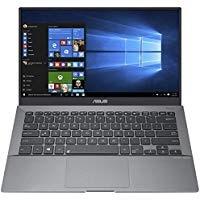 ASUS ノートパソコン B9440UA B9440UA-750016 [液晶サイズ:14インチ CPU:Core i7 7500U(Kaby Lake)/2.7GHz/2コア CPUスコア:5178 ストレージ容量:SSD:256GB メモリ容量:16GB OS:Windows 10 Home 64bit]