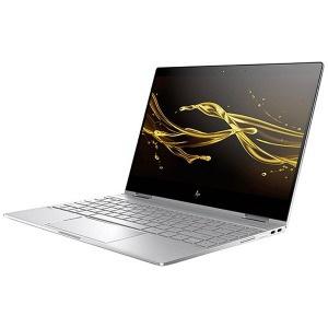 HP ノートパソコン Spectre x360 13-ae012TU 2VR59PA-AAAA [液晶サイズ:13.3インチ CPU:Core i5 8250U(Kaby Lake Refresh)/1.6GHz/4コア CPUスコア:7676 ストレージ容量:SSD:256GB メモリ容量:8GB OS:Windows 10 Home 64bit] 【】【人気】【売れ筋】【価格】