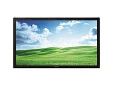 シャープ 液晶モニタ・液晶ディスプレイ PN-L501C [50インチ] [モニタサイズ:50インチ モニタタイプ:ワイド 解像度(規格):フルHD(1920x1080) 入力端子:D-Subx1/HDMIx2/USBx1/DisplayPortx1] 【】【人気】【売れ筋】【価格】