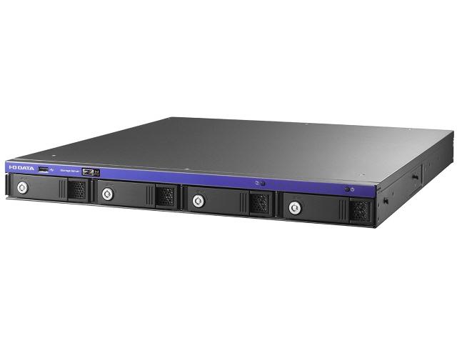 IODATA NAS LAN DISK Z HDL-Z4WP8DR [ドライブベイ数:HDDx4 容量:HDD:8TB] 【】【人気】【売れ筋】【価格】