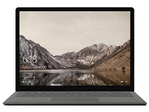 マイクロソフト ノートパソコン Surface Laptop DAG-00107 [グラファイトゴールド] 【】【人気】【売れ筋】【価格】