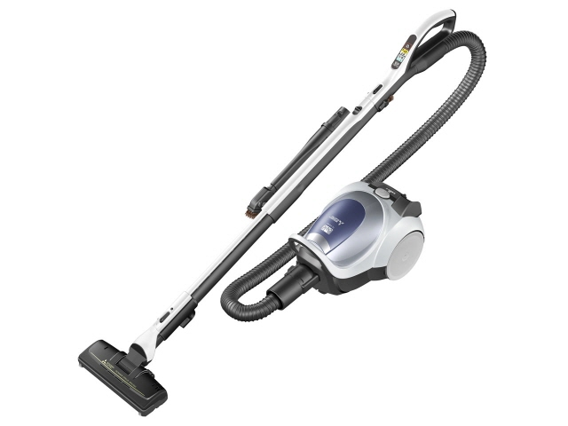 三菱電機 掃除機 Be-K TC-FXH8P [タイプ:キャニスター 集じん容積:1.5L 吸込仕事率:500W] 【】 【人気】 【売れ筋】【価格】【半端ないって】