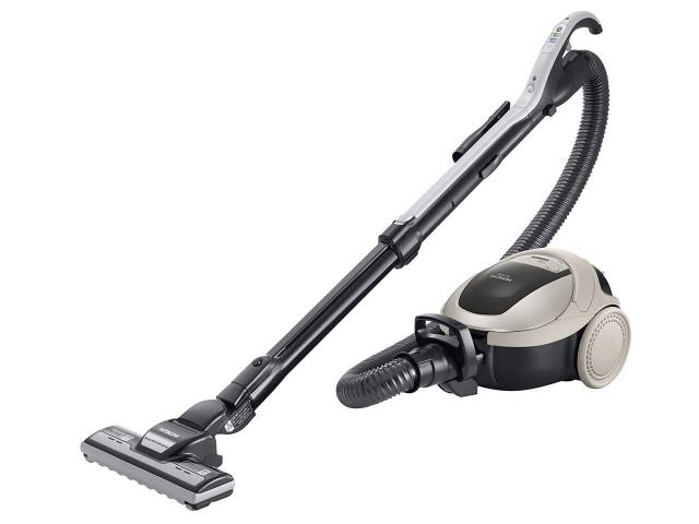 日立 掃除機 CV-PE90 [タイプ:キャニスター 集じん容積:1.5L 吸込仕事率:650W] 【】 【人気】 【売れ筋】【価格】【半端ないって】