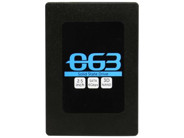 【ポイント5倍以上!最大3,000円OFFクーポン!9日~16日】 CFD SSD CSSD-S6O480NCG3V [容量:480GB 規格サイズ:2.5インチ インターフェイス:Serial ATA 6Gb/s タイプ:3D NAND TLC] 【】【人気】【売れ筋】【価格】