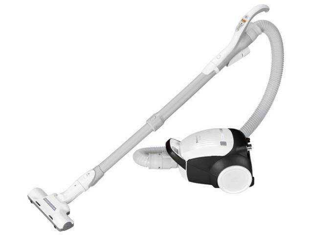 パナソニック 掃除機 MC-PKL19A [タイプ:キャニスター 集じん容積:1.3L 吸込仕事率:520W] 【】 【人気】 【売れ筋】【価格】【半端ないって】