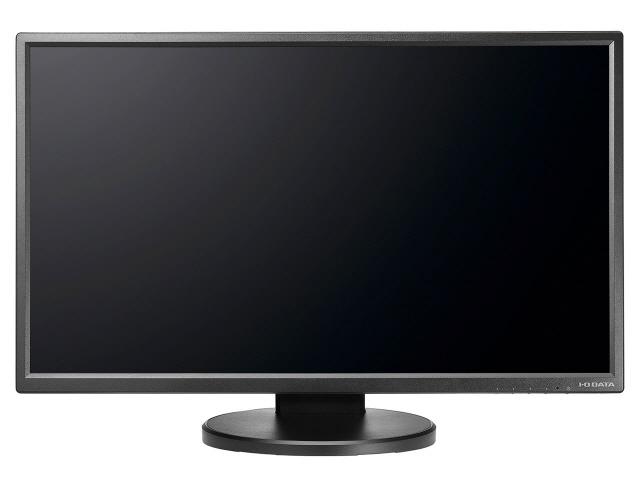 IODATA 液晶モニタ・液晶ディスプレイ LCD-MF245EDB-F [23.8インチ ブラック] [モニタサイズ:23.8インチ モニタタイプ:ワイド 解像度(規格):フルHD(1920x1080) 入力端子:DVIx1/D-Subx1/HDMIx1] 【】 【人気】 【売れ筋】【価格】【半端ないって】