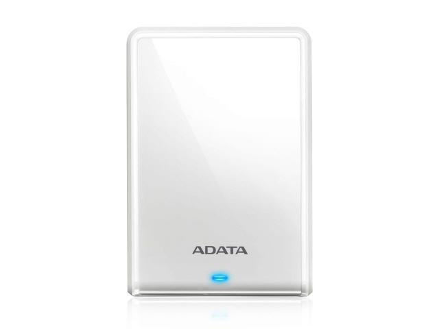 ADATA 外付け ハードディスク AHV620S-4TU31-CWH [ホワイト] [容量:4TB インターフェース:USB3.1] 【】【人気】【売れ筋】【価格】