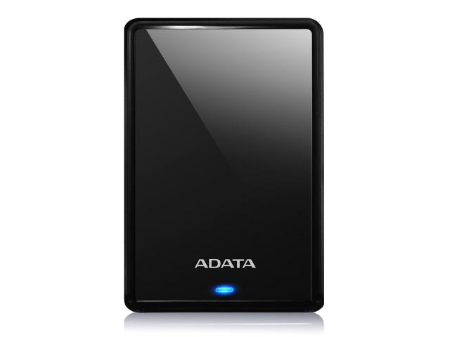 【キャッシュレス 5% 還元】 ADATA 外付け ハードディスク AHV620S-4TU31-CBK [ブラック] [容量:4TB インターフェース:USB3.1] 【】 【人気】 【売れ筋】【価格】